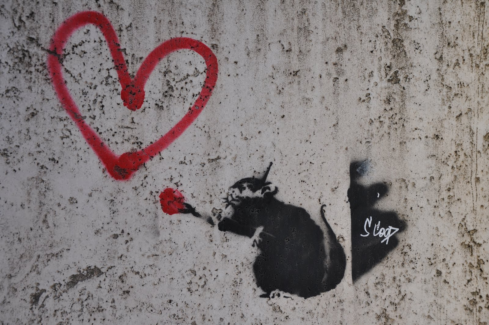 "dissertation on banksy Reviews, theses and more, so our primary mission is to help thesis on banksy succeed academically continue reading ""thesis on banksy "" thesis statement."